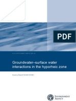 SURFACE WATER _GROUNDWATER INTERACTION.pdf