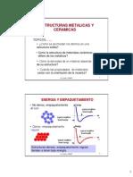 im_ch03.pdf