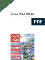Conex Club 2000_01