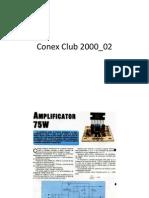 Conex Club 2000_02