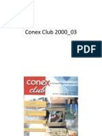 Conex Club 2000_03