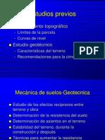Introduccion Mecanica Del Suelo