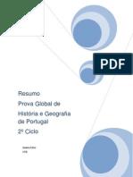 RESUMO PARA A PROVA DE HISTÓRIA E GEOGRAFIA DE PORTUGAL.docx