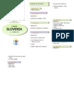 PROGRAM Wizyty w Slowenii