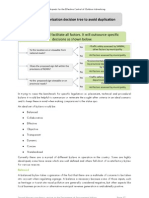 Outdoor Advertising Research Legislative & Management Framework Pg 57-110