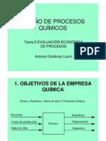 D-Tema 5 DPQ 2012-13