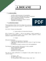 7e69ffab74557cc821665e4b91489d92 Marketing International Le Role de La Douane