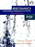 Fluid Mechanics Cengel