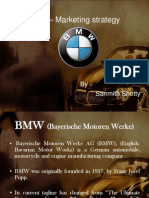 Bmw Strategy.pptx Edited