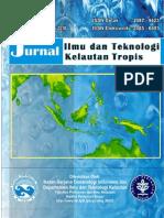 Jurnal Vol 2 No 2 Des 2010.pdf