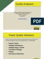 Power Quality 2