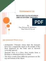 Exp2 Presentation