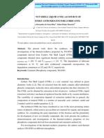 CNSL ecsoc-13_221