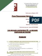 07_les_recours-contentieux _3__rep mis  jour.pdf