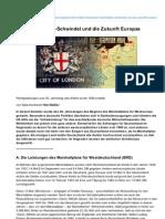 Politaia.org-Der MarshallplanSchwindel Und Die Zukunft Europas