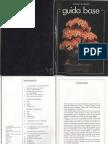 (E-Book Giardinaggio) Guida Ai Bonsai