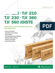 TJ-4000