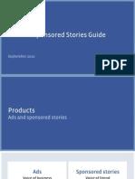 adsandsponsoredstoriesguide-121010012935-phpapp02.pdf