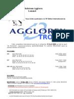 19.agglorextrofee