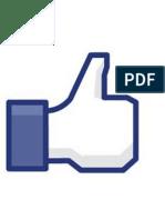 FACEBOOK (Livello Avanzato) Utilizzo in azienda per fare profitto, fidelizzare e fare customer care