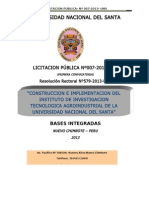 Bases Integradas Lp-007 Para Publicacion - Copia (1)