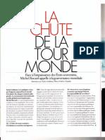 Entretien avec M.Rocard.pdf