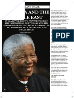Mandela and Jews