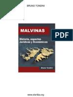 Tondini Malvinas