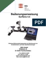 Surftens45 Deutsch