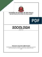 prova_ofa_see_sp_sociologia_2008