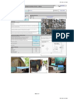 VT-01  GMT 1.pdf
