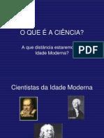 1274177507_ciencia (2)