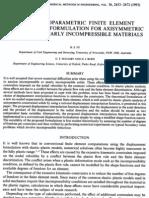 Non Iso parametric.pdf