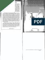 Posmodernidad y  Apocalípsis(Félix Duque)