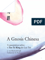 Gnosis Chinesa
