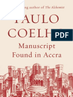 Life Selected Quotations Paulo Coelho Pdf