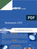 Apresentacao LED.pdf
