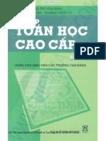 4. Bai tap toan cao cap tap 2.pdf