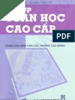 3. Bai tap toan cao cap tap 1.pdf