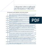 FAQ_482_18-12-2012