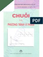 5.Chuoi va phuong trinh vi phan.pdf