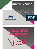 2conjuntos  numricos.pdf