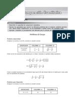 2ºSec-Libro-02-RM.pdf