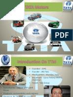 Group 4_Somendu Das_Shovan Hazra_TATA Motors_SS-S2-T6_2010-2013.pptx