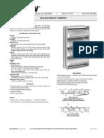 Dampers.pdf