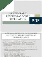 replicacionmysql.pptx