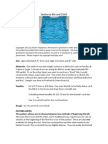seahorsebib.pdf
