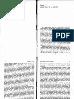 Capítulo 5 - Fisica cuántica Ilusión o realidad  Alastair Rae.pdf