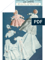 vintage-knitted-doll.pdf