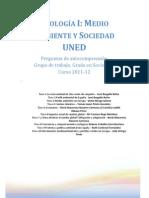 ECOLOGÍA_I_GradoSociologiaUNED